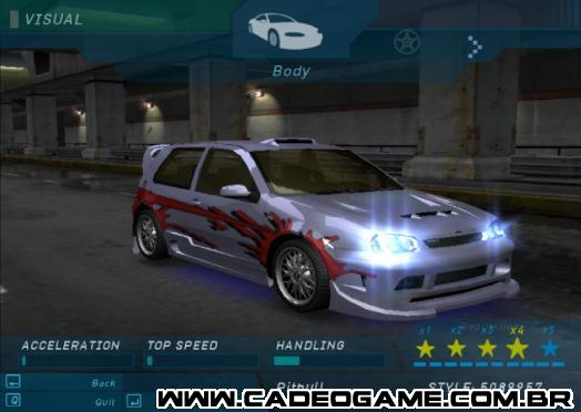 http://www.cadeogame.com.br/z1img/09_10_2011__12_44_5569091474c04e8bd249e3cbab2183a6148c3cb_524x524.jpg