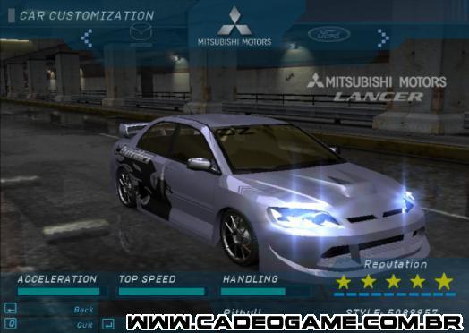 http://www.cadeogame.com.br/z1img/09_10_2011__12_44_5579967474c04e8bd249e3cbab2183a6148c3cb_524x524.jpg