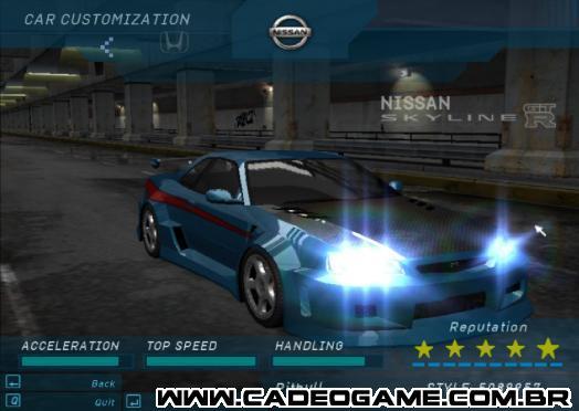 http://www.cadeogame.com.br/z1img/09_10_2011__12_44_5646212860e8880a4d5196577b787606b2598c1_524x524.jpg