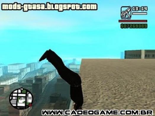 http://www.cadeogame.com.br/z1img/09_10_2011__13_44_3232831dd1e9ca1ba06b5e70001ffb5a0f67278_524x524.jpg
