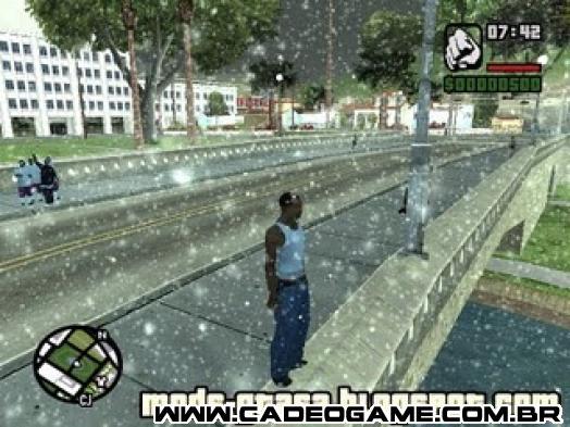 http://www.cadeogame.com.br/z1img/09_10_2011__13_45_0816866025492b63a7dcaddc63ebcb3ac96f0e8_524x524.jpg