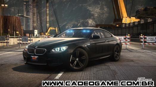 http://www.cadeogame.com.br/z1img/09_11_2013__12_22_1182913efe2cf38423723be740fdbd2555e0675_524x524.jpg