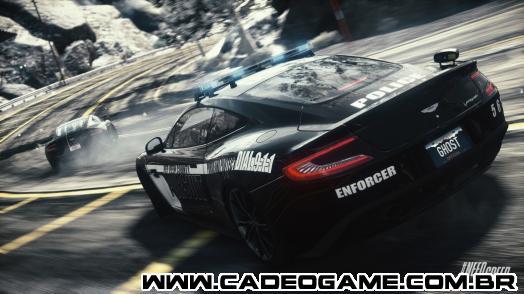 http://www.cadeogame.com.br/z1img/09_11_2013__12_22_1487869518fd1447e9b1602ef2a211c70fc959d_524x524.jpg