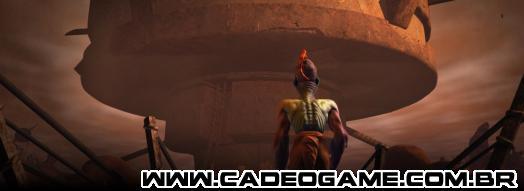 http://www.cadeogame.com.br/z1img/09_11_2013__12_31_33831454fbe60bfa98839d875602218871d8f0e_524x524.jpg