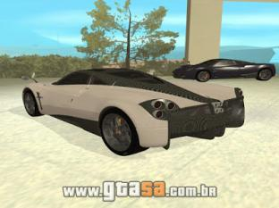http://www.cadeogame.com.br/z1img/09_11_2014__13_48_50454588c866fed141419d105bc7b9eb4aba0f1_312x312.jpg