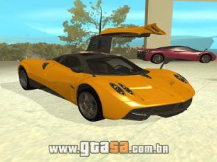 http://www.cadeogame.com.br/z1img/09_11_2014__13_48_50564308c866fed141419d105bc7b9eb4aba0f1_312x312.jpg
