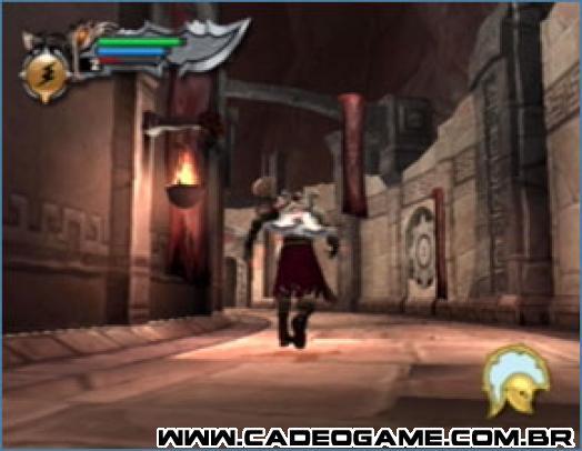 http://www.cadeogame.com.br/z1img/09_12_2012__14_51_184027197105f40f707a542aa10f3ddbc62aa29_524x524.jpg