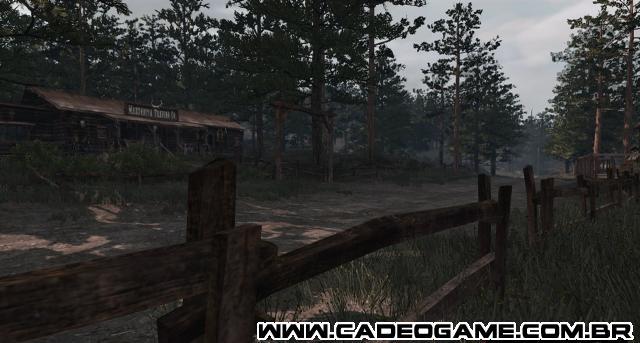 http://www.cadeogame.com.br/z1img/10_01_2012__16_23_01253138730168e590c09ed1ba22298d6d40773_640x480.jpg