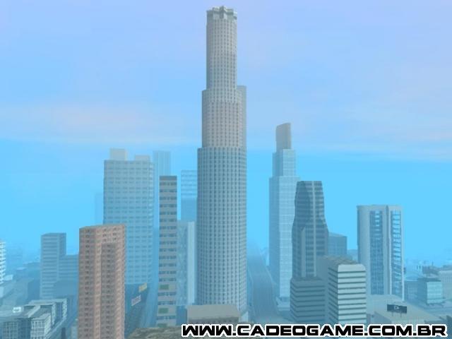 http://www.cadeogame.com.br/z1img/10_02_2015__09_16_3240513b100fe24e69e5d379d3f8d93b37a1225_640x480.jpg