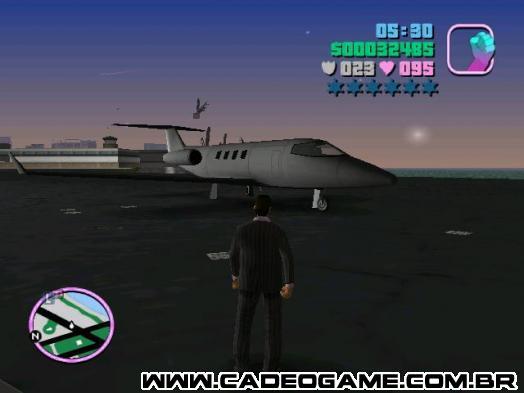 http://www.cadeogame.com.br/z1img/10_05_2010__20_15_4622798e57c0cc448d67d55e50f01944c304715_524x524.jpg