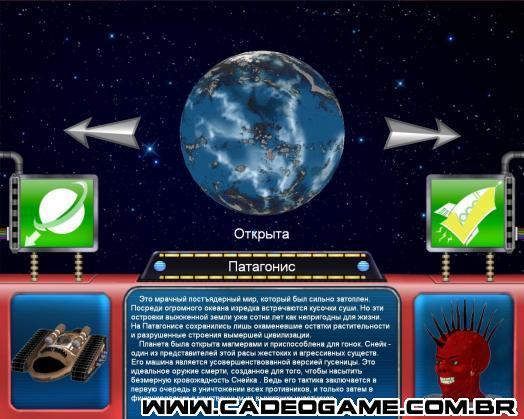 http://www.cadeogame.com.br/z1img/10_05_2012__19_58_434266391ff80757377bd0e8cbcb88fb0784bca_524x524.jpg