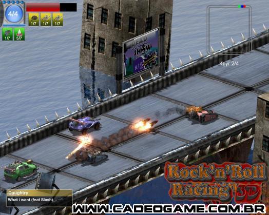 http://www.cadeogame.com.br/z1img/10_05_2012__19_58_45636986cff789091fa47ef7c34218b8ce1a6e4_524x524.jpg