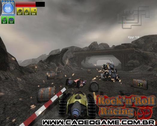 http://www.cadeogame.com.br/z1img/10_05_2012__19_58_481275471ef5ff9c4e77f83189889eaf071d96d_524x524.jpg