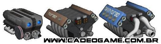 http://www.cadeogame.com.br/z1img/10_05_2012__20_15_51673146e8d9379f77104ff268ec2b3bd6ce2f8_524x524.jpg