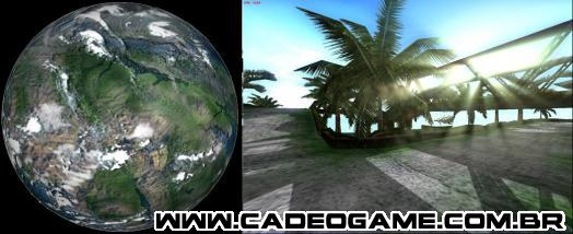 http://www.cadeogame.com.br/z1img/10_05_2012__20_15_51833326e8d9379f77104ff268ec2b3bd6ce2f8_524x524.jpg