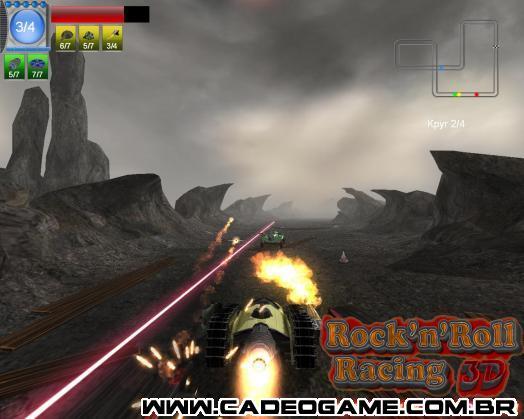 http://www.cadeogame.com.br/z1img/10_05_2012__20_29_315699279d7b8a6382bad32b14e97d4e45f675f_524x524.jpg