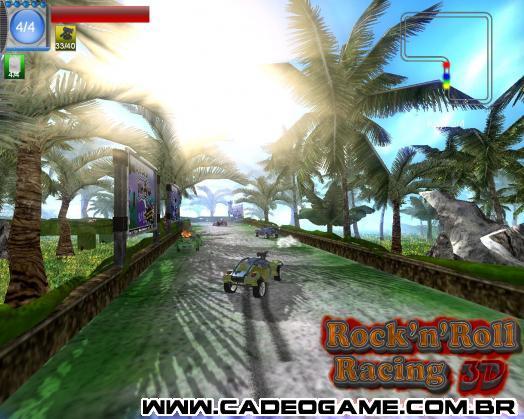 http://www.cadeogame.com.br/z1img/10_05_2012__20_29_33830911ce29f863182e62910d8b60a5487230c_524x524.jpg