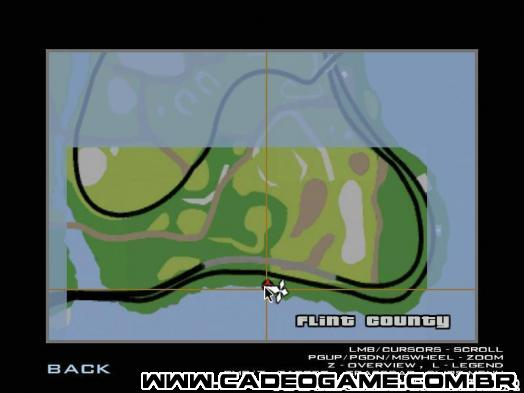 http://www.cadeogame.com.br/z1img/10_06_2010__12_10_5544546961c69d5ebbc2597d94331cb135942a7_524x524.jpg