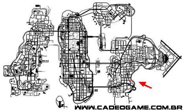 http://www.cadeogame.com.br/z1img/10_07_2010__09_04_2255230d1521d24f85b5ab7f0f14d69926c9d58_640x480.jpg