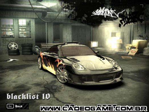 http://www.cadeogame.com.br/z1img/10_07_2013__17_33_0914550b6f0c334942abd2427d9d4adc92bfa01_524x524.jpg