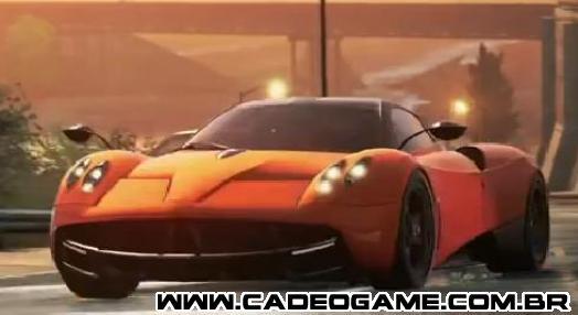 http://www.cadeogame.com.br/z1img/10_08_2012__13_18_45216329be4a396aca81c88e23c21ed0019c9b0_524x524.jpg