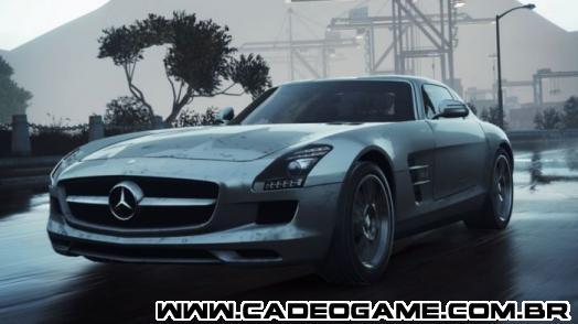 http://www.cadeogame.com.br/z1img/10_08_2012__13_18_45750999be4a396aca81c88e23c21ed0019c9b0_524x524.jpg