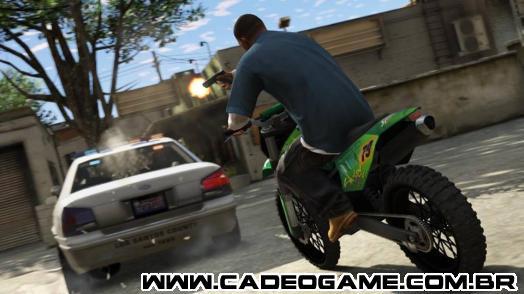 http://www.cadeogame.com.br/z1img/10_09_2013__12_42_0972769990918cecefb291f0d48d851b5928c07_524x524.jpg