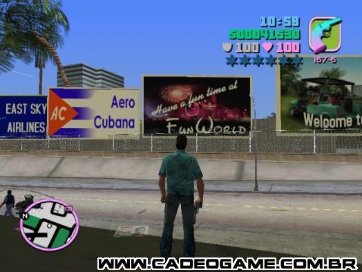 http://www.cadeogame.com.br/z1img/10_10_2009__17_31_5729195147de358aea74966990199356400b4a7_524x524.jpg