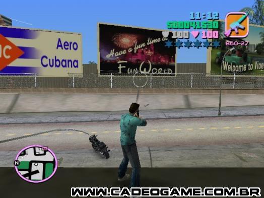 http://www.cadeogame.com.br/z1img/10_10_2009__17_31_58416588edc10c2dbbe0dfa401c42206106bfbf_524x524.jpg