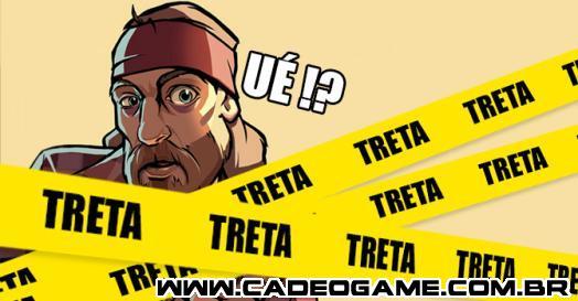 http://steamtacao.com.br/wp-content/uploads/2014/11/treta1.png