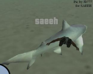 Grand Theft Auto San Andreas [GTA] 11_02_2008__11_03_23384489c21744c1277852cfc1a50f8c8482c93_312x312