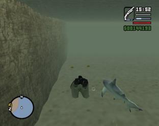 Grand Theft Auto San Andreas [GTA] 11_02_2008__11_03_2457684305f73d71ffc95b91cc3fbed0f73c1ff_312x312