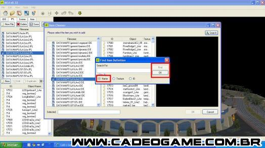 http://www.cadeogame.com.br/z1img/11_02_2011__22_25_48693392c1fd2f41f7886fa92e576e5182cae2e_524x524.jpg