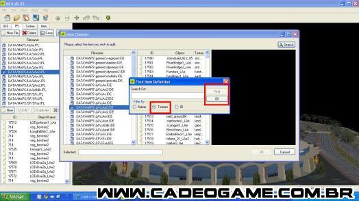 http://www.cadeogame.com.br/z1img/11_02_2011__22_25_5026782ee6cd83b57bcf85fa748cc02c2bad8df_524x524.jpg