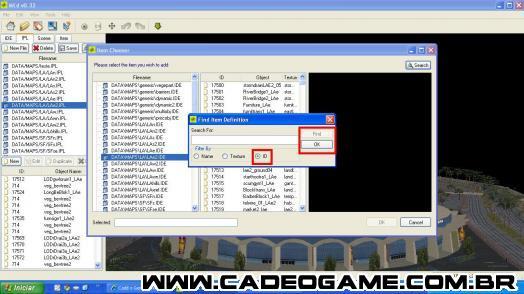 http://www.cadeogame.com.br/z1img/11_02_2011__22_25_51296566927dcf3800e8066f716dd623d1ec603_524x524.jpg