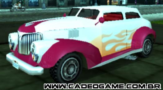 http://www.cadeogame.com.br/z1img/11_02_2012__22_02_5675234bc4b15b68c8f0f72e3ee888c2a22fb8d_524x524.jpg