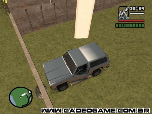 http://www.cadeogame.com.br/z1img/11_04_2010__20_04_241220291e49a3b02da5ccb409c33da50b5595e_524x524.jpg
