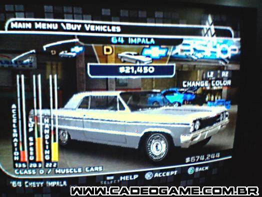http://www.cadeogame.com.br/z1img/11_04_2012__11_59_038274315ddf2ca10826377ea51e7d768c3ff86_524x524.jpg