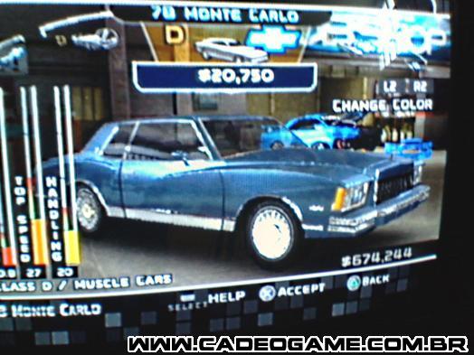 http://www.cadeogame.com.br/z1img/11_04_2012__11_59_0461862c26310ab1b92481ff6fce70bdfc34463_524x524.jpg