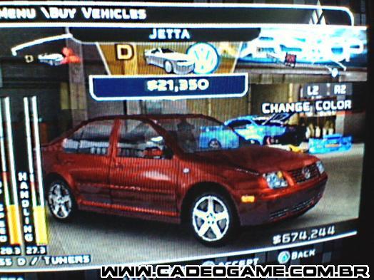 http://www.cadeogame.com.br/z1img/11_04_2012__11_59_1024816d31e909c2e87fc8d16aad65eb71fa677_524x524.jpg