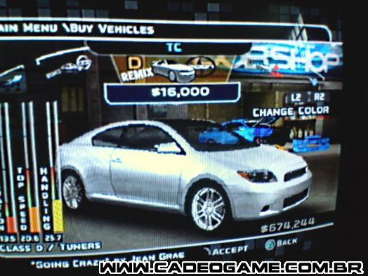 http://www.cadeogame.com.br/z1img/11_04_2012__11_59_11564897b2bff09989d65c7af496f481e8d9da9_524x524.jpg