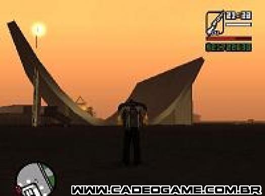 http://www.cadeogame.com.br/z1img/11_06_2010__21_59_2066006d8fed7619c76d710629b1f6dfc25d332_524x524.jpg