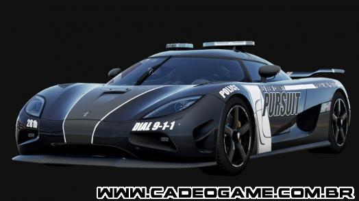 http://www.cadeogame.com.br/z1img/11_06_2013__14_13_522576194aa7bad191eaf7e66e85c24b5cf0635_524x524.jpg