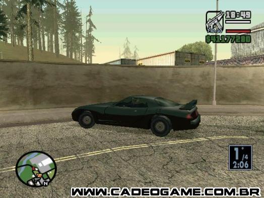 http://www.cadeogame.com.br/z1img/11_07_2010__12_19_0622078906b884de86a8363b73fb4405a5d737d_524x524.jpg