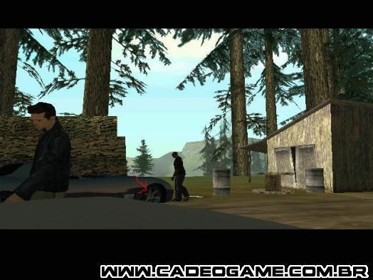 http://www.cadeogame.com.br/z1img/11_07_2010__12_38_51818083ad049c2cbd18163870323ece7ec7070_524x524.jpg