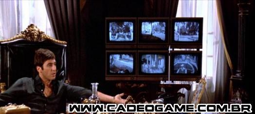 http://www.cadeogame.com.br/z1img/11_07_2011__14_11_5228966f4cab1c5a79020e85614229583f9b998_524x524.jpg