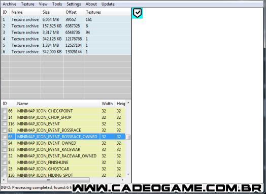 http://www.cadeogame.com.br/z1img/11_09_2013__15_46_2493217bdd17ddf480871e8ea30209ea1f1fa86_524x524.png