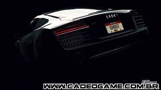 http://www.cadeogame.com.br/z1img/11_09_2013__17_11_2218767e3673c73d5922b1525a23ebc8f48b364_524x524.jpg