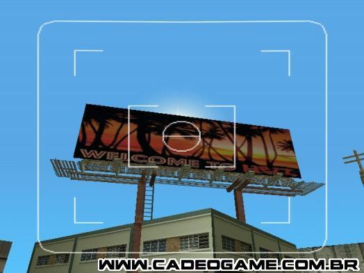 http://www.cadeogame.com.br/z1img/11_10_2009__01_49_2721904a6637762604e64ad3d98494179916972_524x524.jpg