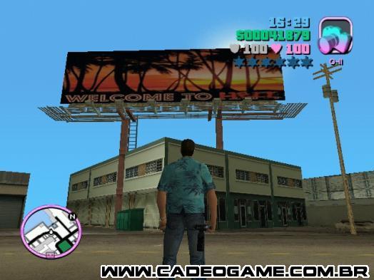 http://www.cadeogame.com.br/z1img/11_10_2009__01_49_2871358fe6a9e56894e8f9d4fe96f7867e3b82c_524x524.jpg